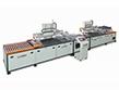 全通丝印机、自动丝印机维修基本流程