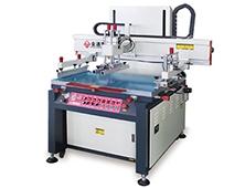 非标丝印机、自动丝印机定制流程及丝印工艺设计